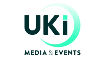 PHI Networks - UKi Radio Link Installation Surrey