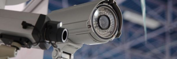 PHI Networks - CCTV Installation in Hampshire and Surrey