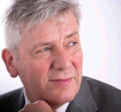 Patrick Hemus - Computer and Fibre Optic Cabling in Hampshire and Surrey